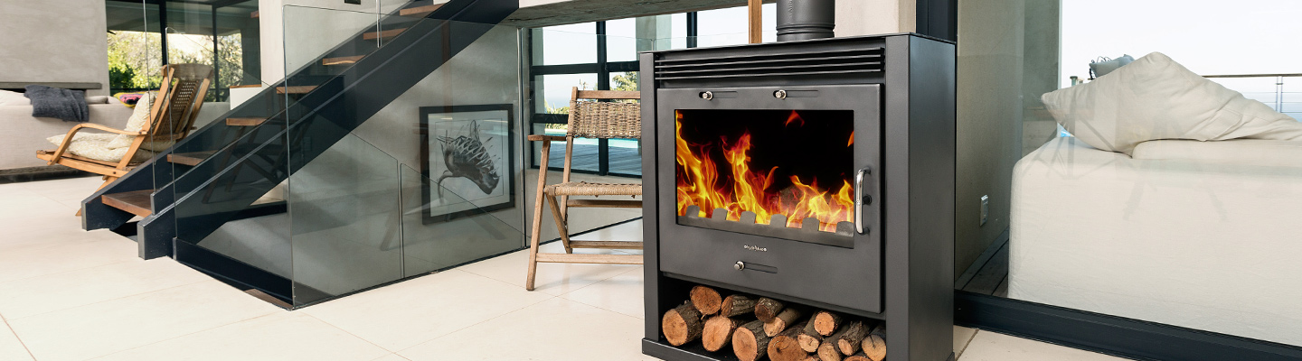 Hydrofire Fireplaces Cape Town Fireplaces Johannesburg