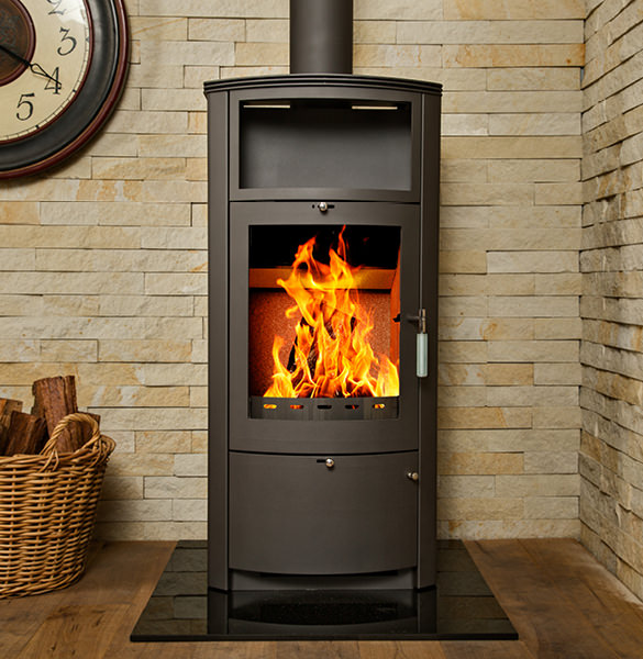 fireplace for sale south africa