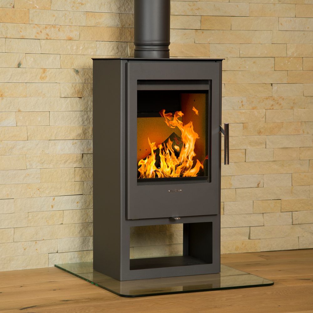 The Toledo For Sale From Hydrofire Heating Solutions