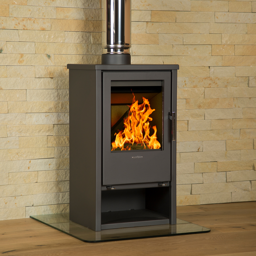 The Regina For Sale From Hydrofire Heating Solutions